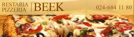 restaria-pizzeria-beek-e1455563577291